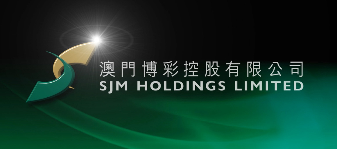 SJM Holdings Limited